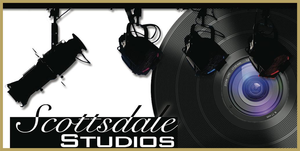Scottsdale Studios